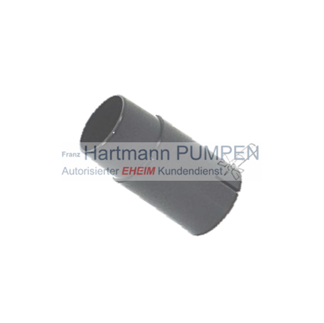 7342200 - pipe socket