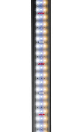 eheim external filter instructions
