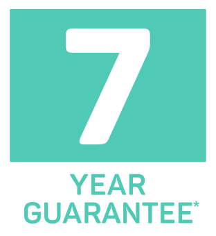 Pikto_7_year_guarantee