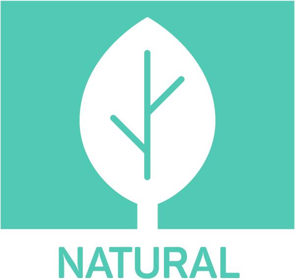 Pikto_Natural