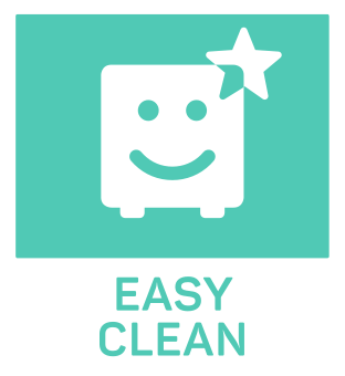 Pikto_easy_clean