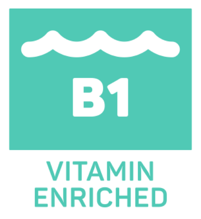 Pikto_vitamin_enriched