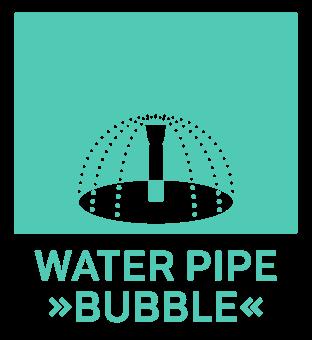 Pikto_water_pipe_bubble