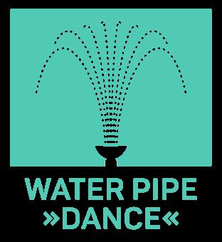 Pikto_water_pipe_dance