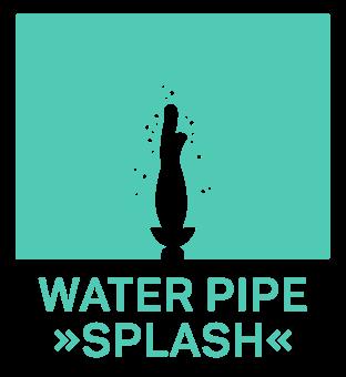 Pikto_water_pipe_splash
