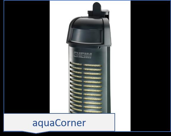 aquaCorner - Anleitungen