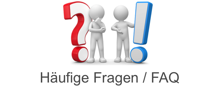 FAQ - CO2-Düngeanlagen