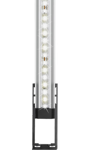 4261011 - classicLED daylight 7,7 W, 550-634 mm