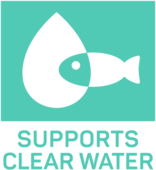Pikto-Supports_clear_Water