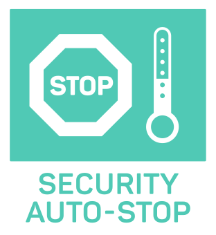 Pikto_security_auto-stop