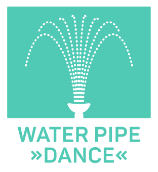 Water Pipe Dance