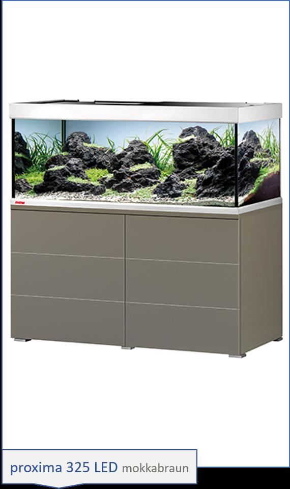 proxima 325 led autorisierter eheim kundendienst. Black Bedroom Furniture Sets. Home Design Ideas