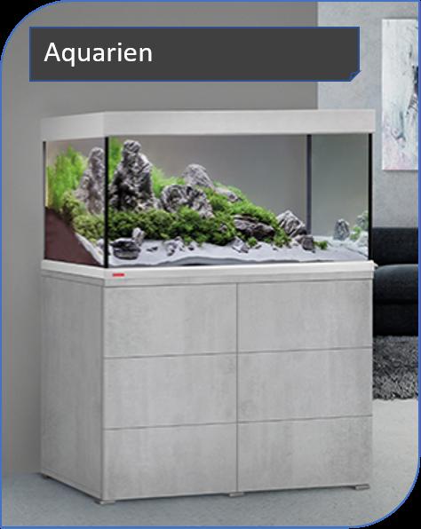 Aquarien Abschaeumer Liberty